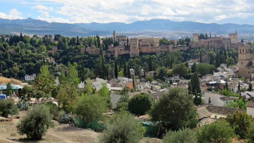 granada-view-from-top-4