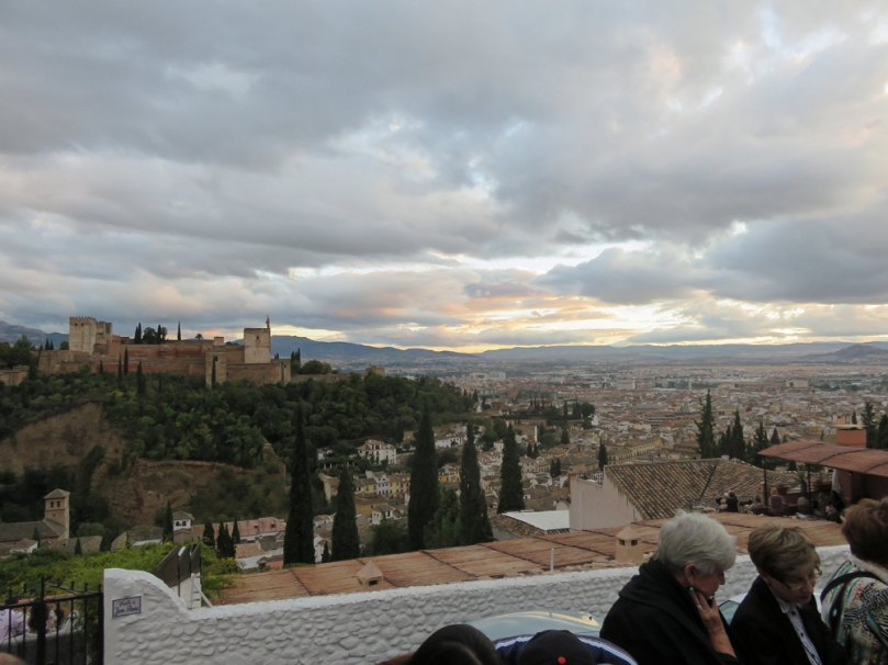 granada-view-from-top-6