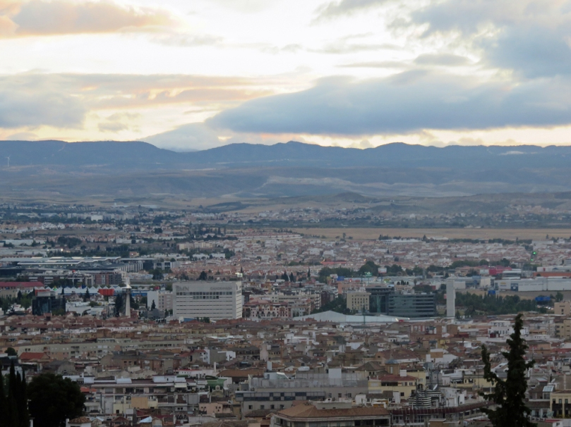 granada-view-from-top-7