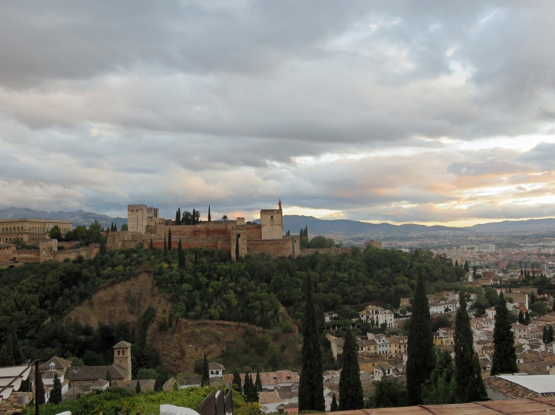 granada-view-from-top-8