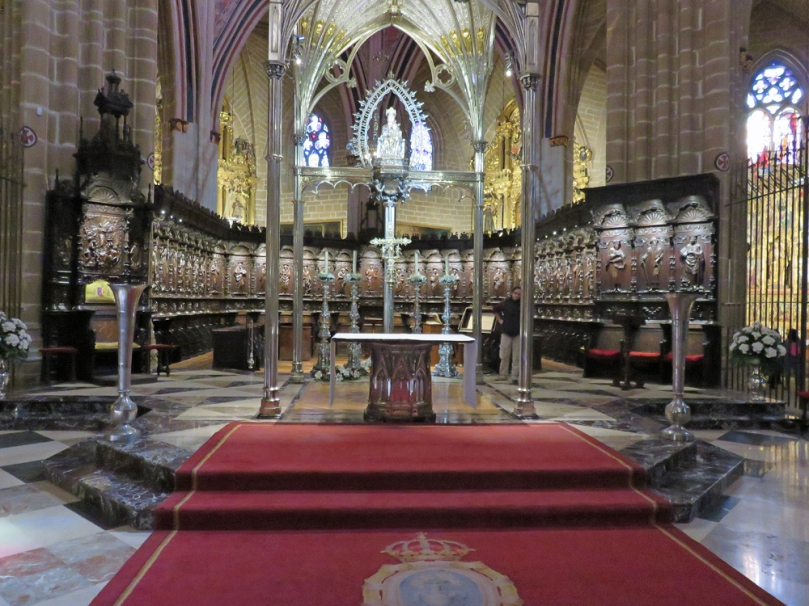 Pamplona-Cathedral-4