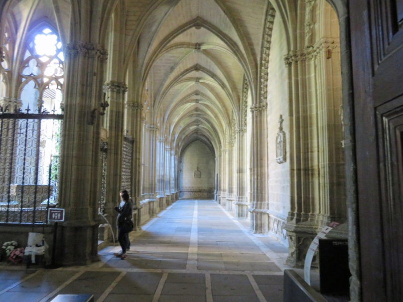 Pamplona-Cathedral-6