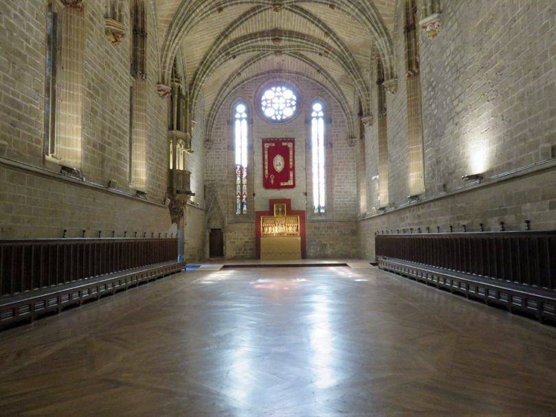 Pamplona-Cathedral-7