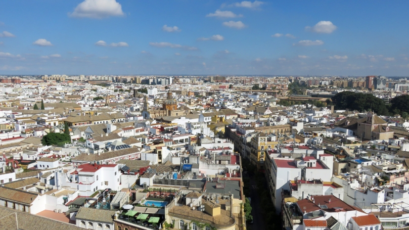 sevilla-view-from-top-01