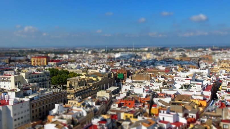 sevilla-view-from-top-03