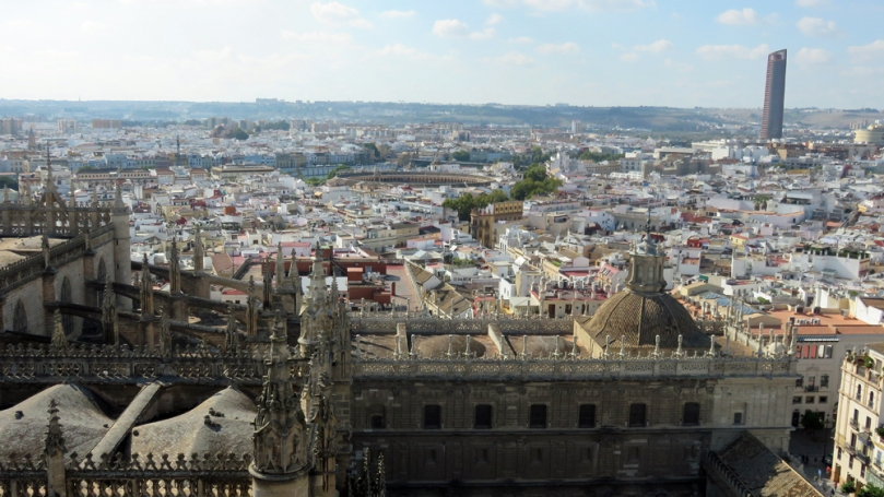 sevilla-view-from-top-06