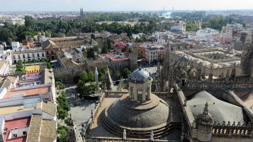 sevilla-view-from-top-07