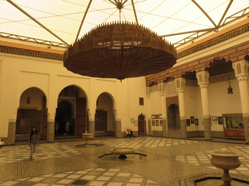 Museum-of-marrakesh-02
