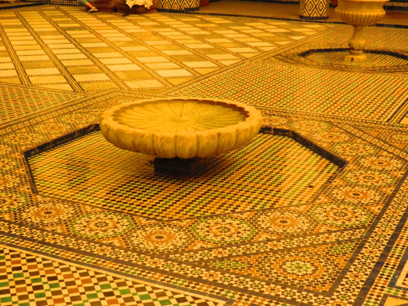 Museum-of-marrakesh-03