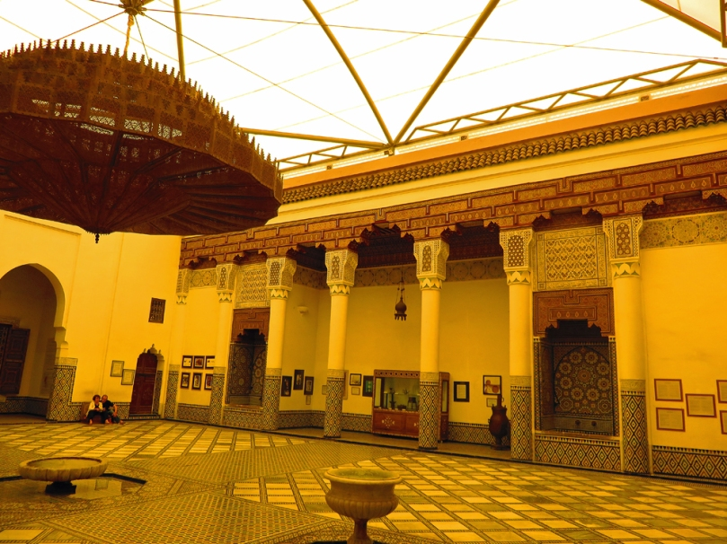 Museum-of-marrakesh-04