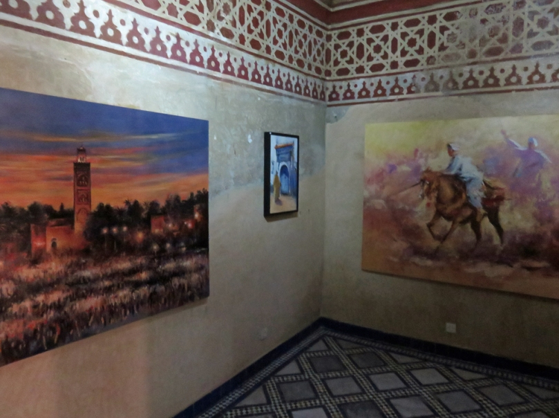 Museum-of-marrakesh-08