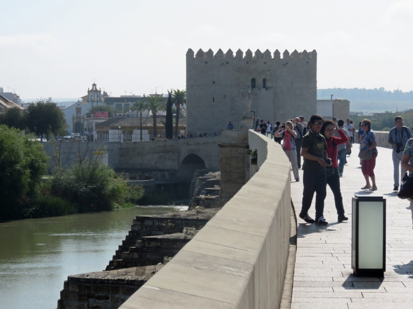 roman-bridge-cordoba-5