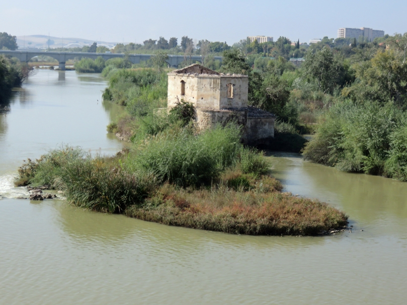 roman-bridge-cordoba-6