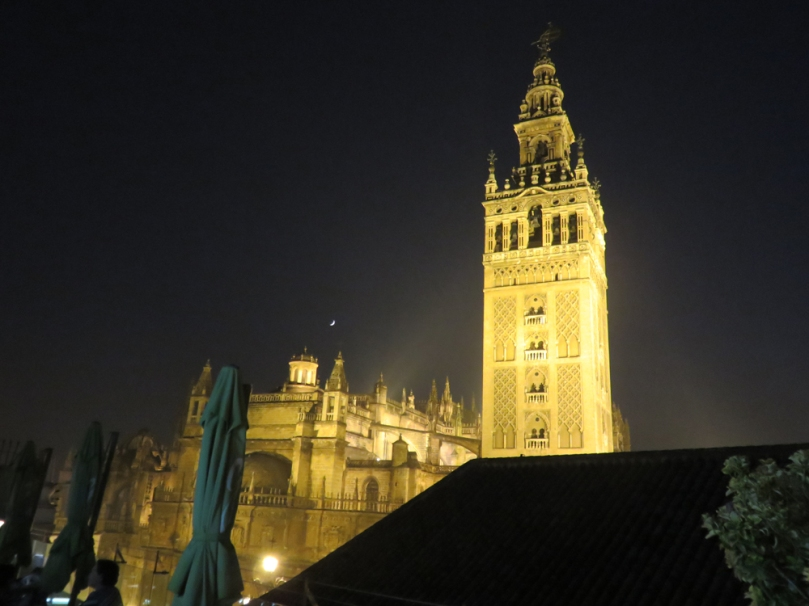 sevilla-at-night-05