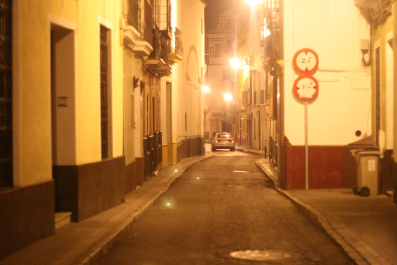 sevilla-at-night-08