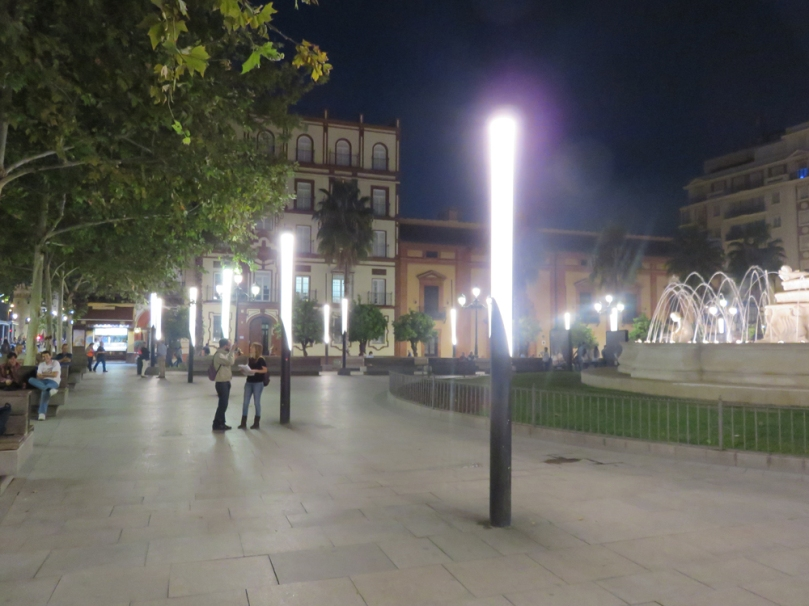 sevilla-at-night-10