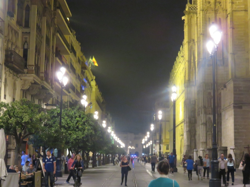 sevilla-at-night-16