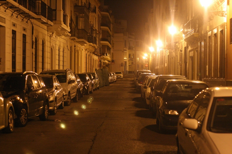 sevilla-at-night-21