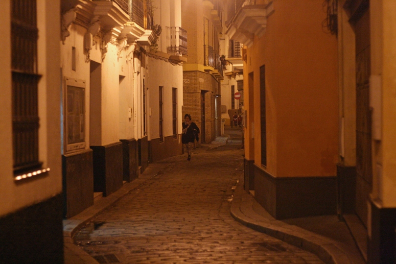 sevilla-at-night-23