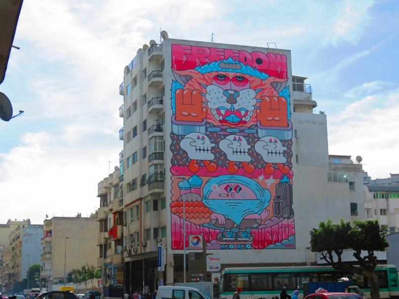 casablanca-morocco-01