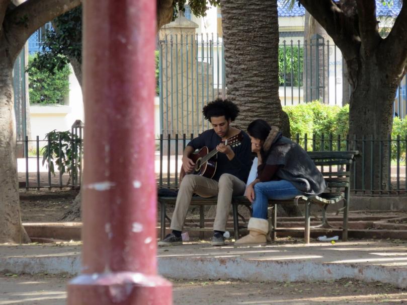 casablanca-morocco-09
