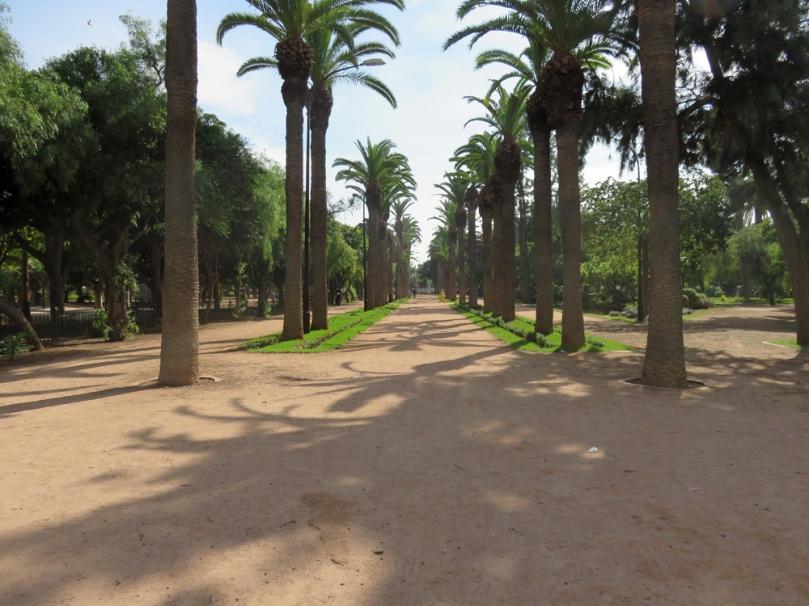 casablanca-morocco-11