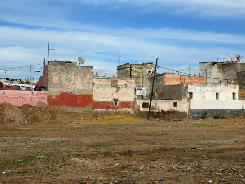 casablanca-morocco-13