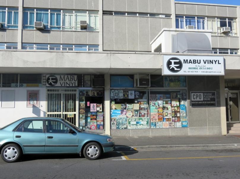 mabu-vinyl-1