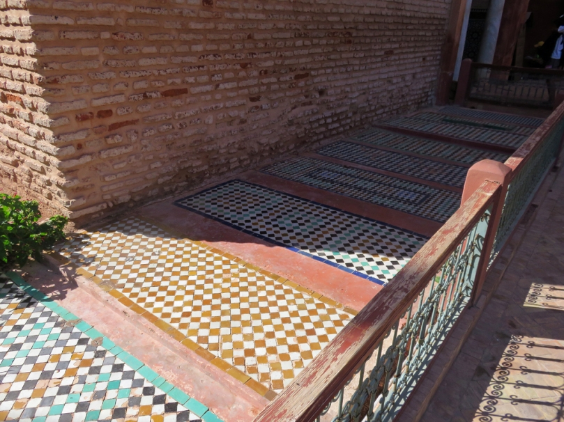 saadian-tombs-04