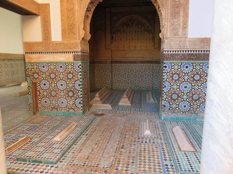 saadian-tombs-05