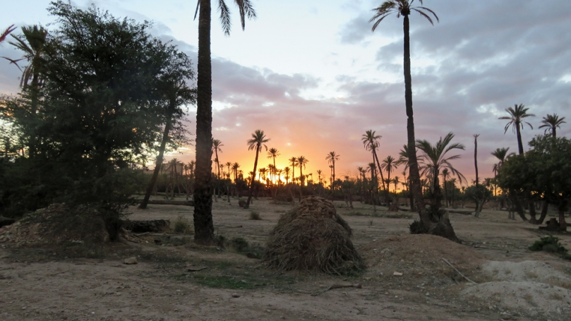 sunset-over-morocco-7