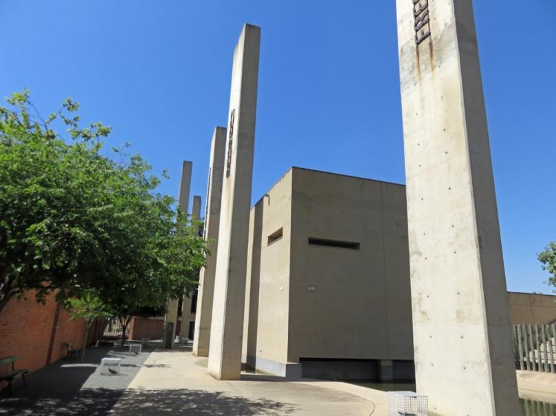 apartheid-museum-2