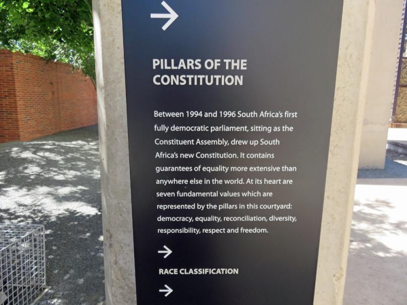 apartheid-museum-3