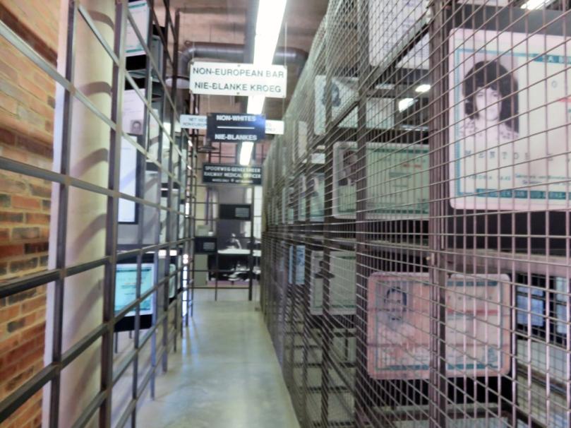 apartheid-museum-5