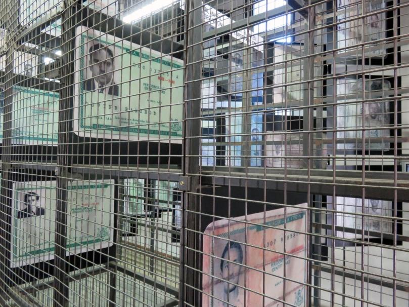 apartheid-museum-6