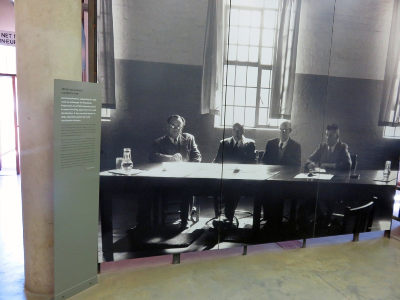 apartheid-museum-7