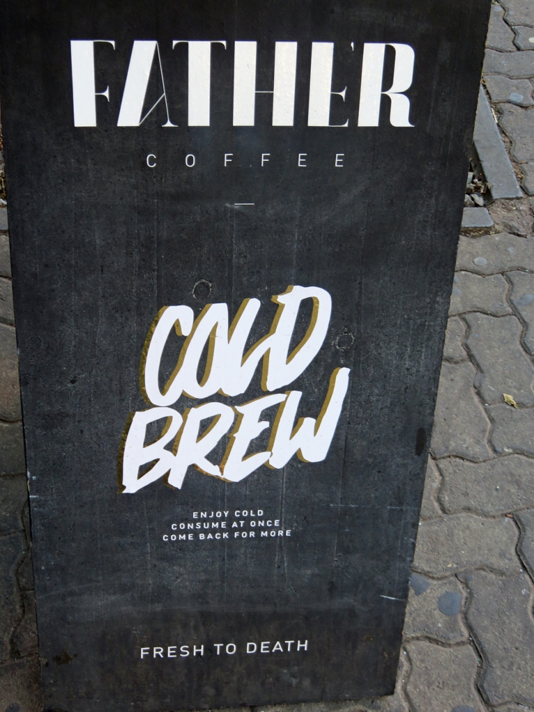 father-coffee-4
