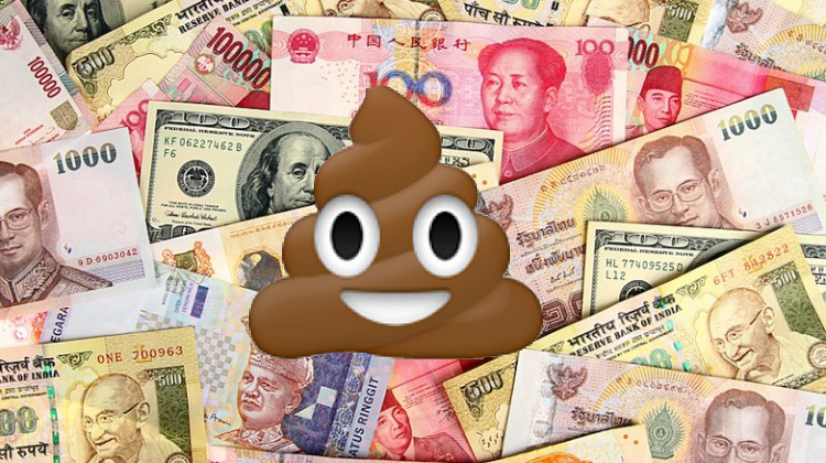 foreign-currency-poop