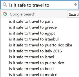 is-it-safe-to-travel-to
