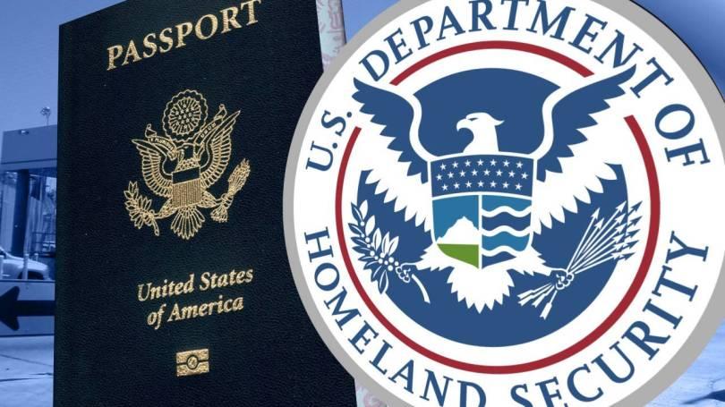 passport-control