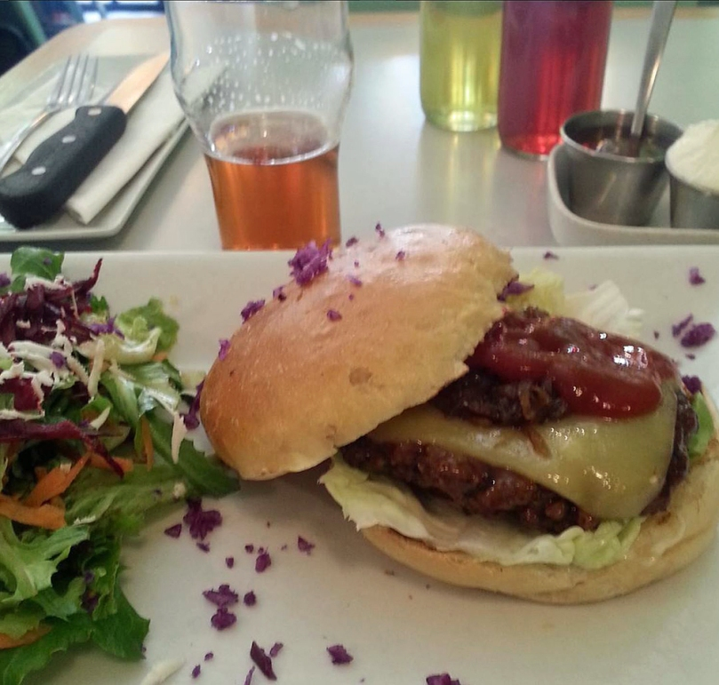 royale-burger-cape-town