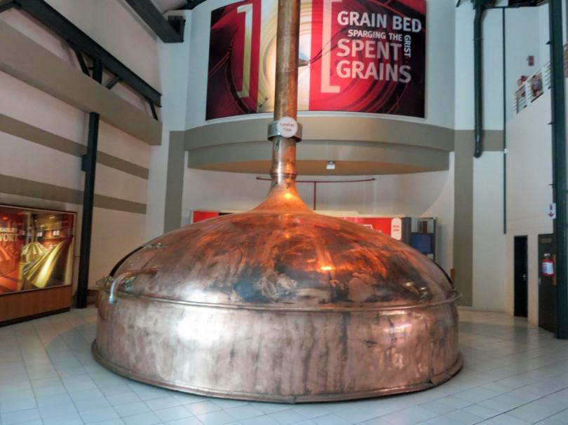 sab-world-of-beer-4