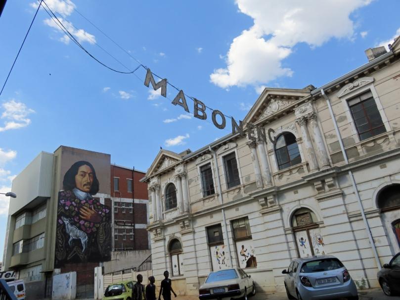 Maboneng-precinct-1