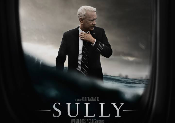 sully-ton-hanks