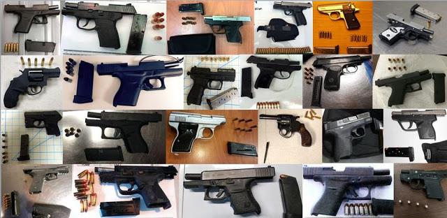 Guns 888