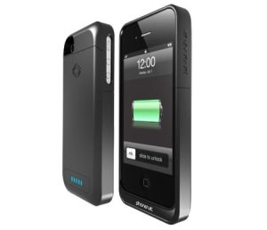 phonesuit-elite-battery-case
