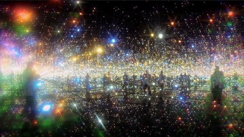 yayoi-kusamas-infinity-mirrors