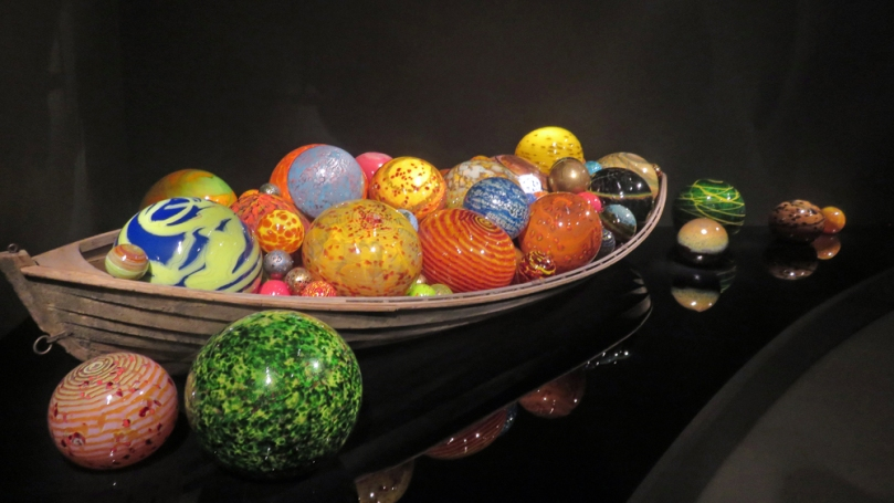 dale-chihuly-1