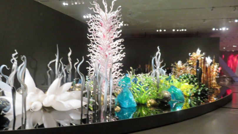 dale-chihuly-3