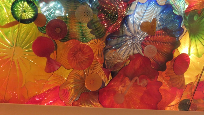 dale-chihuly-7
